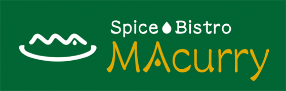 Spice Bistro MAcurry スパイスビストロマカリ